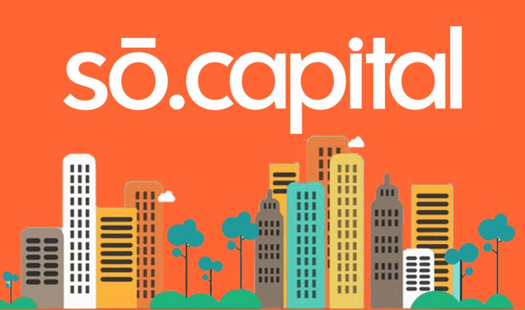 So.Capital